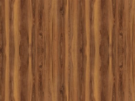 wood texture discover textures seamless pear wood texturediscover