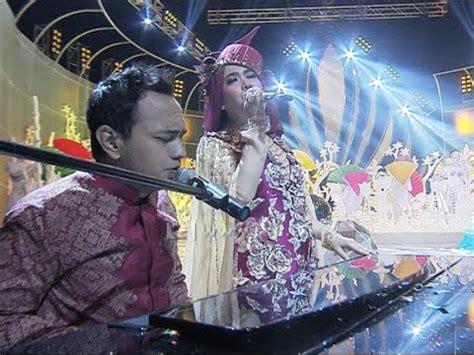 bebi romeo feat rossa bukan cinta biasa cover ahmad dhani bebi romeo rossa indonesia