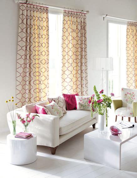 interior decorating fabric contemporary fabric for harmonious interior design