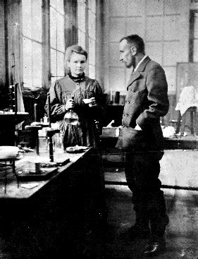 scientist biography movies list madame curie topics biography science technology