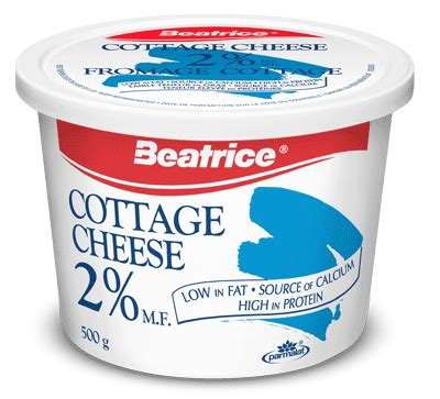 carbon dioxide in cottage cheese beatrice ontario 2 cottage cheese 500g
