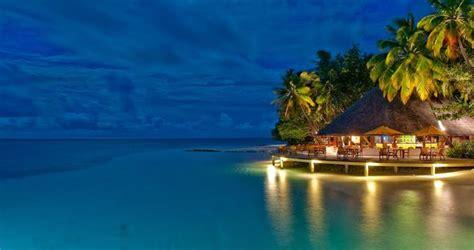 best vacation ideas vacation ideas 2015 travelquaz