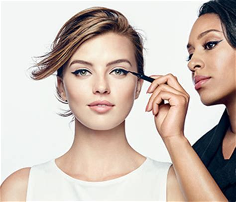 make over start the new year off right the shops at columbus circle
