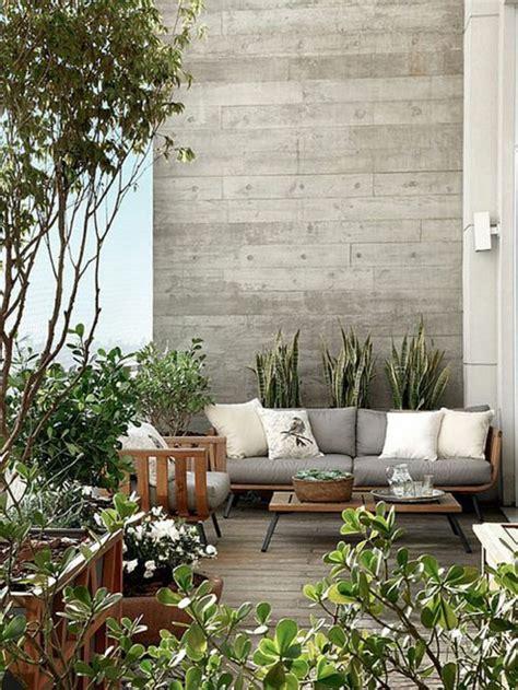 terrasse en ville la terrasse en ville qui inspire la plupart des designers