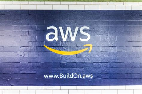 Amazon Web Services Launches Ethereum And Hyperledger Blockchain Templates Aws Blockchain Template For Ethereum