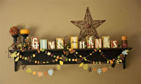 thanksgiving home decor ideas the best thanksgiving decor ideas on