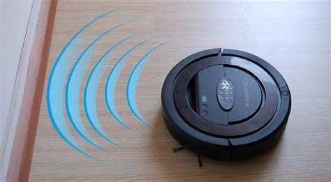 best vacuum robot top 10 best robot vacuum cleaners 2018 reviews editors