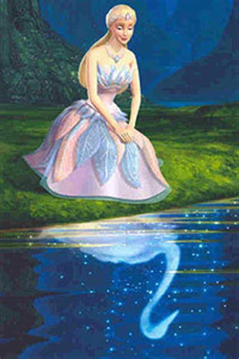 film barbie of swan lake swan lake barbie movies photo 407798 fanpop