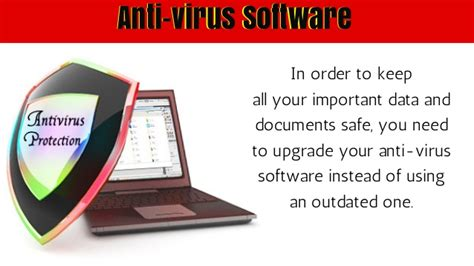 how to my to attack intruders how to protect your laptop from virus and intruder attacks