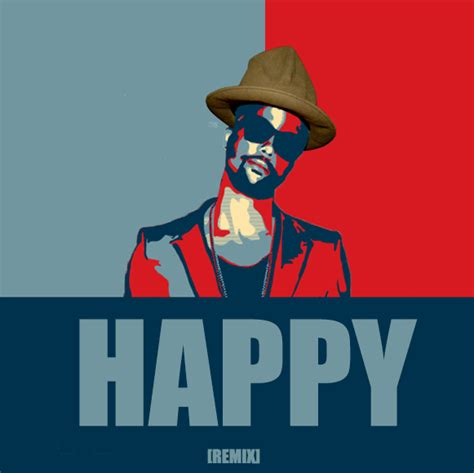 pharrell williams it girl lyrics genius lyrics pharrell williams happy 8ky 6lu remix lyrics genius