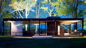 Tuscany Style House fabulous modern amp contemporary exterior house designs