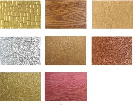 low price interior grade mdf low price embossed mdf wall panel wood mdf decorative