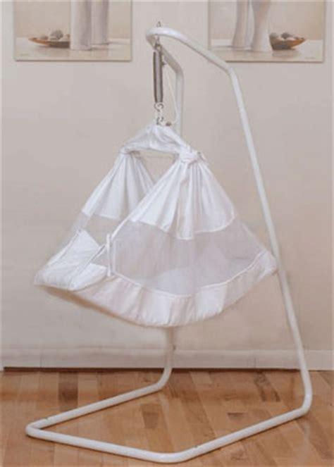 design milk baby bed amby natures nest baby cradle design milk