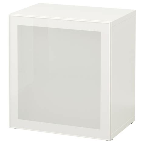 besta shelf unit with door best 197 shelf unit with glass door white glassvik white