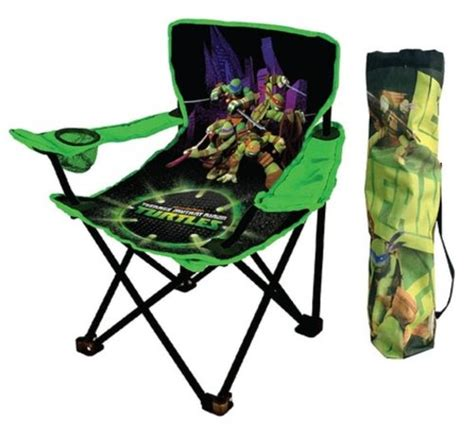 ninja turtle sofa chair kidsfu shop for kids furniture online