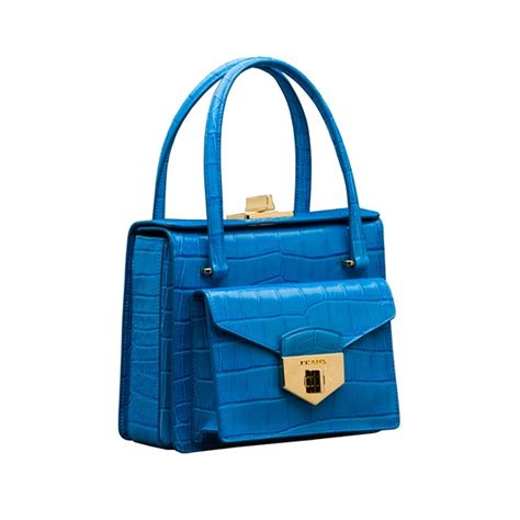 2014 prada bags c 44 prada summer 2014 bag collection spotted fashion
