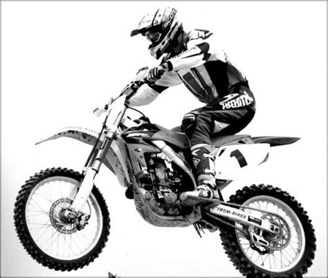 motocross gear closeouts shopsafehere com