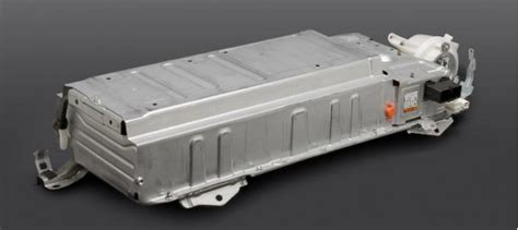 2010 Toyota Prius Battery 30 Days Of The 2010 Toyota Prius Day 11 Engine And