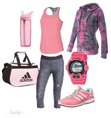 Fashion Jelly Single Doctor Bag 110 top 7 pink sports ideas updated may 2017