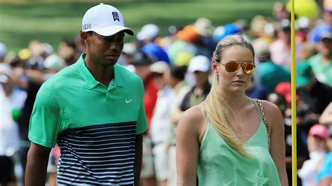 did tiger woods cheat on lindsey vonn page six did tiger woods cheat on lindsey vonn orlando sentinel
