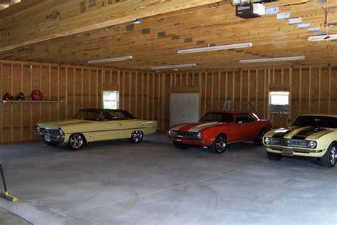 car garages 8 car garage addition