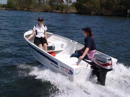 boating supply magazine australian boat mags fisherman boatowner independent