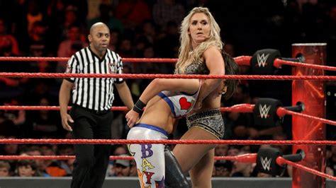 Watch Wwe Monday Night Raw 2017 03 13 Watch Wrestling Free Wwe Raw Smackdown Live Tna Online 13