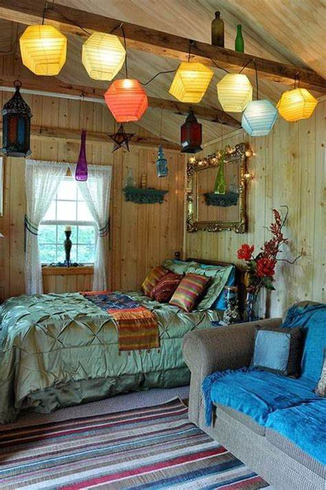 mexican home decorations 25 best ideas about mexican bedroom on pinterest