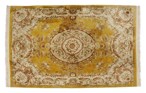 sculptured rugs sculptured rug 12 l x 9 w special italian mid century design antiques estates
