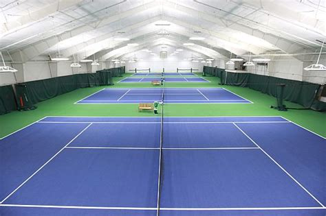 indoor tennis courts commercial indoor tennis courts tennis commercial courts