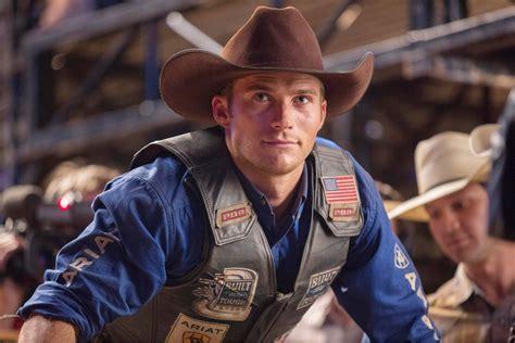 film rodeo cowboy the longest ride 19 scott eastwood blackfilm com read