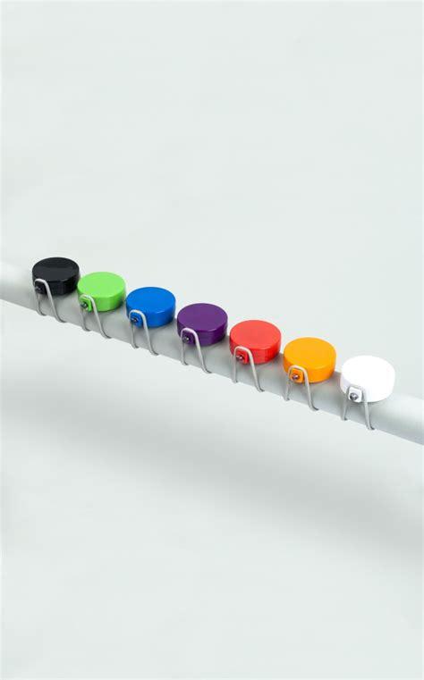 kleine led leuchte mit gummiband idee - Kleine Led Leuchten
