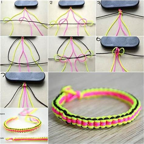 How To Make String - pin by lemen on crafts inspire create