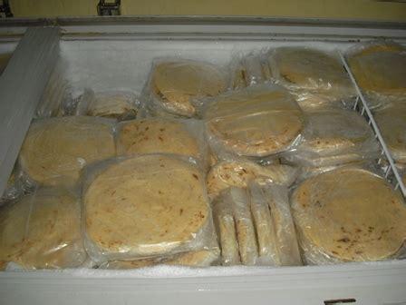 Wajan Roti kebab burner kebab produsen kebab