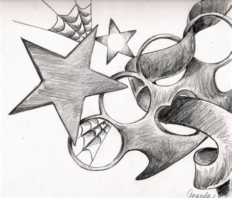 brass knuckles tattoo design brass knuckles by fancy87 on deviantart