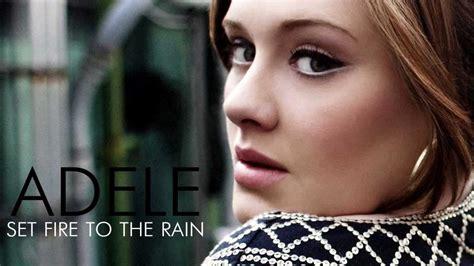 adele i set fire to the rain adele set fire to the rain moto blanco remix mp4 youtube