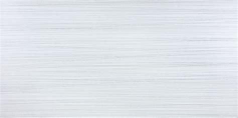 specialty tile products zephyr striated porcelain tile