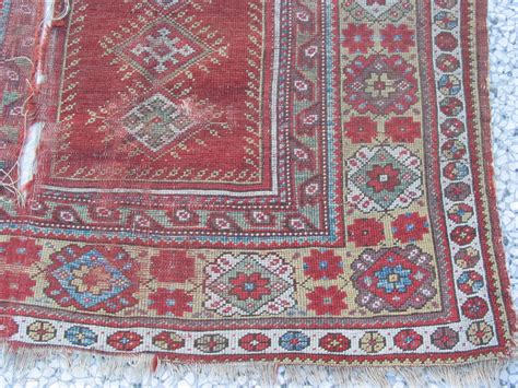 carpet exchange area rugs save on carpet area rugs hardwood flooring more in our