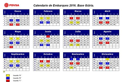 Calendario Laboral 2016 Mexico Dias Festivos Calendario 2016 Mexico