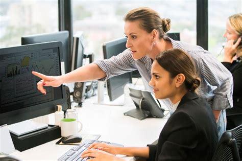 bankers le le nazioni migliori per le donne che lavorano www stile it