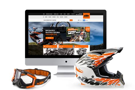 Ktm Automarket S R O by Referencie Subject Sk