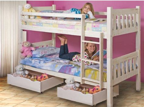 Futon Bunk Bed Combo by Mc Design Charlene Bunk Bed Combo Beds