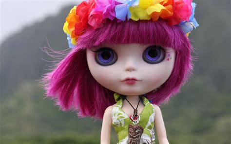 wallpaper flower crown doll flower crown wallpaper wallpaper high definition