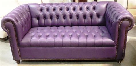 Custom Made Leather Sofas by Sofa U Custom Made In Usa Furniture Leather