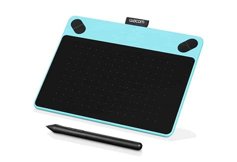 top 10 best tablet top 10 best pen tablets for graphic designers in 2018