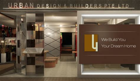 interior design company profile design company profile