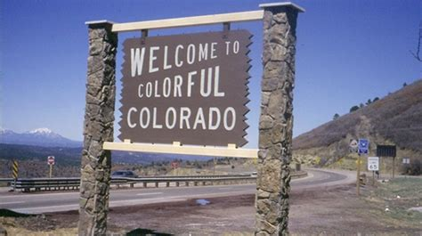 How To Get Your Record How To Get Your Colorado Driving Record Quickly Easily