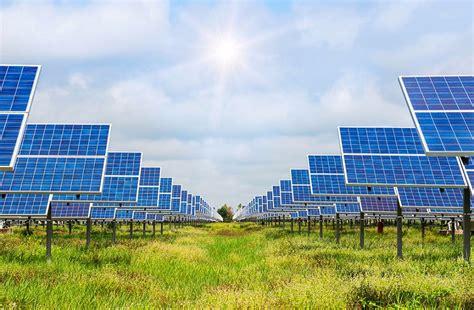 lade energia solare los precios de la energ 237 a solar bajar 225 n en un 27 para el 2022