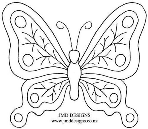 design pattern yahoo free wood burning patterns for beginners yahoo image