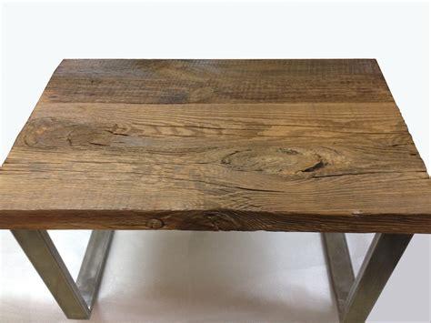 tavoli legno vecchio tavoli in legno vecchio alldeco